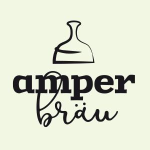 partner_amperbraeu