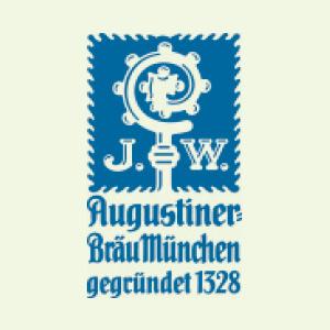 partner_augustiner