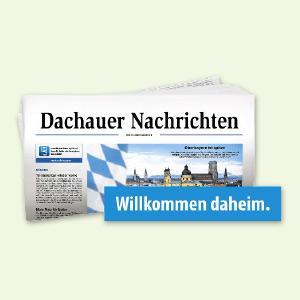 partner_dachauernachrichten