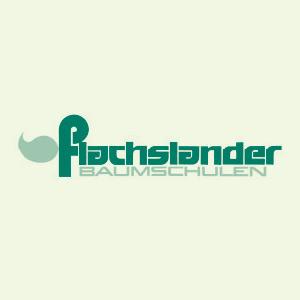 partner_flachslanderbaumschulen