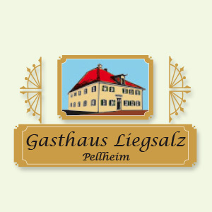 partner_gasthausliegsalz