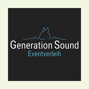partner_generationsound
