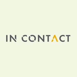 partner_incontact