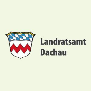 partner_landratsamtdachau