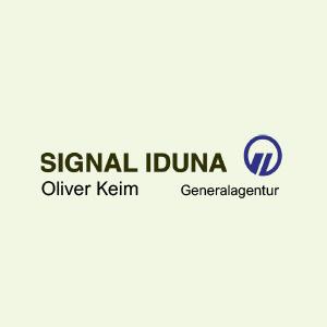 partner_oliverkeim