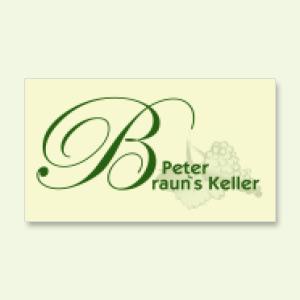 partner_peterbraunskeller