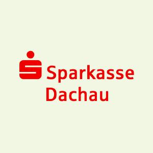 partner_sparkasse