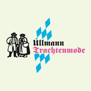 partner_ullmanntrachtenmode