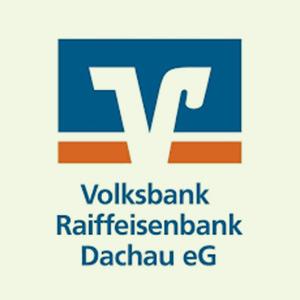 partner_vrbank