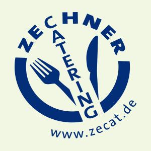 partner_zecat
