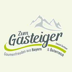 partner_zumgasteiger